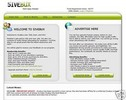 Thumbnail 5iveBux PTC Script - Many Features - Authorized Reseller - Original One!